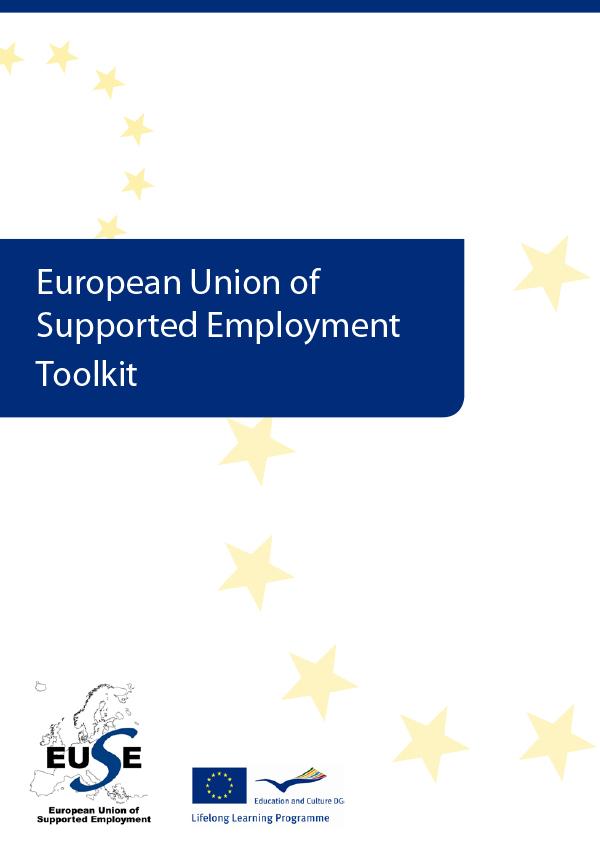 EUSE Toolkit - English-Thumb