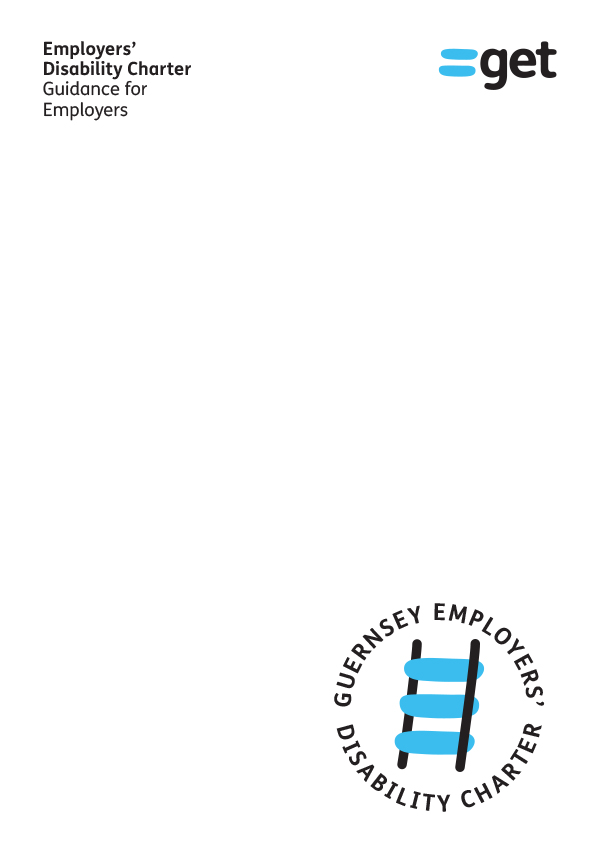 GET- Employers Disability Charter-1-thumb