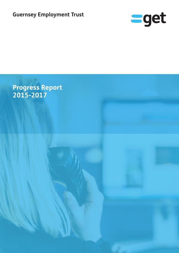 GET Progress Report-1-thumb