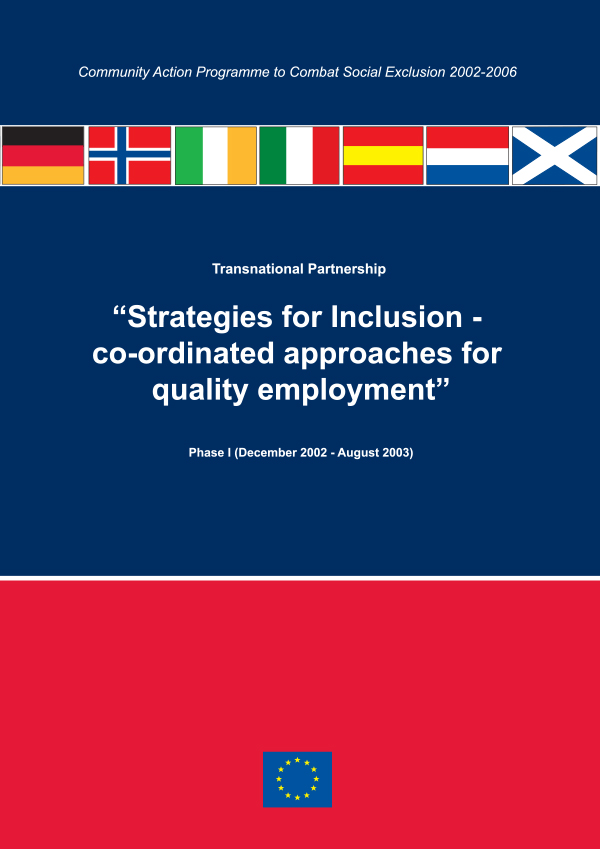 inclusion document 04